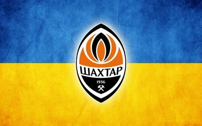 Чи гратиме донецький Шахтар матчі Прем'єр-ліги у Тернополі?