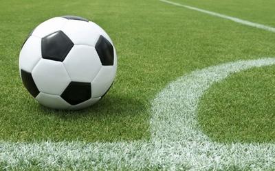 На кубку області з міні-футболу не обійшлося без скандалу