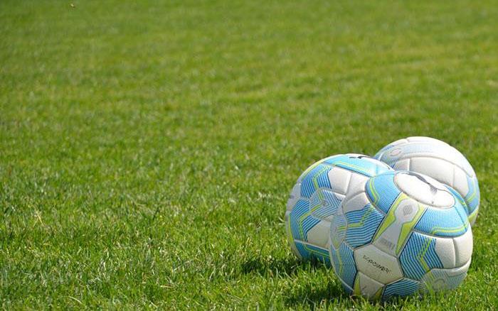 Десять голів на двох забили у спарингу футбольні клуби з Мельниці-Подільської та Трибухівців