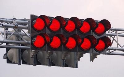 Автомобільні перегони, які сьогодні мали пройти у Тернополі — не відбудуться