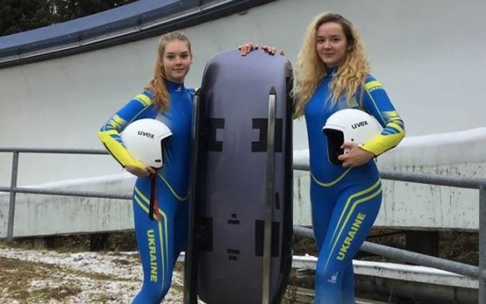 Спортсмени з Тернопільщини виступатимуть на юнацькій Олімпіаді