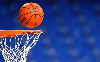 В Тернополі відкритий турнір з баскетболу серед юнаків на Кубок міського голови