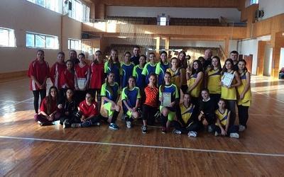 Чортківська міська влада активно підтримує юних спортсменів