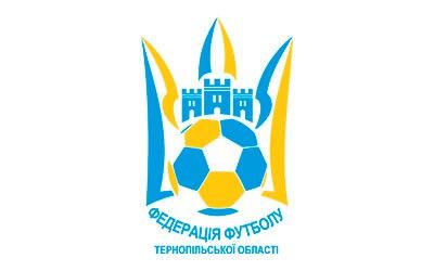 Результати матчів чемпіонату Тернопільської області