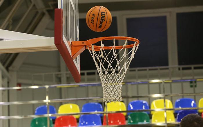 Баскетбол для хлопців і дівчат: як розвивають динамічний вид спорту у Тернополі