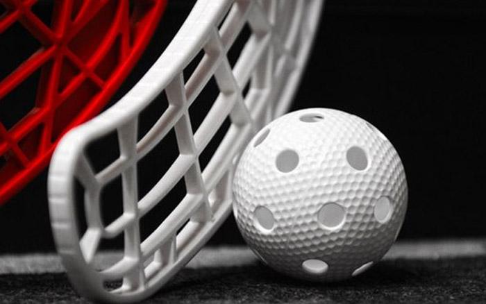 Тернопільські школярі взяли участь у змаганнях з флорболу, які проходили у Швеції(ВІДЕО)
