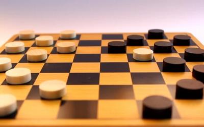 На Теребовлянщині стартували змагання з шахів та шашок