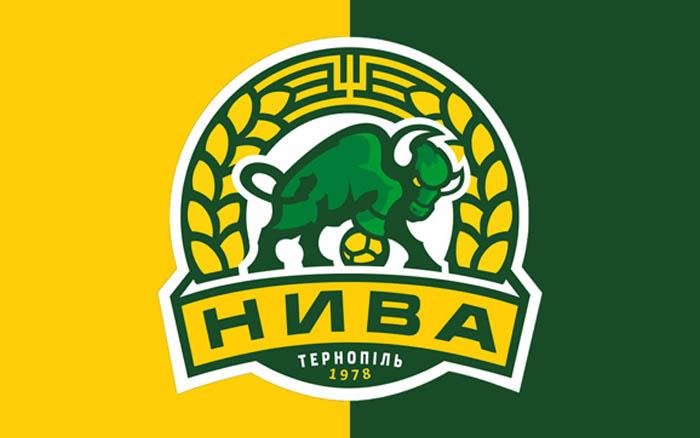 """""""Нива"""" продовжить участь у чемпіонаті Другої ліги"""