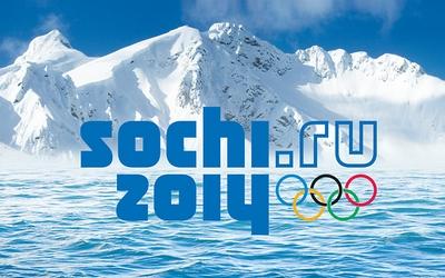Розпочинаються зимові Олімпійські ігри у Сочі
