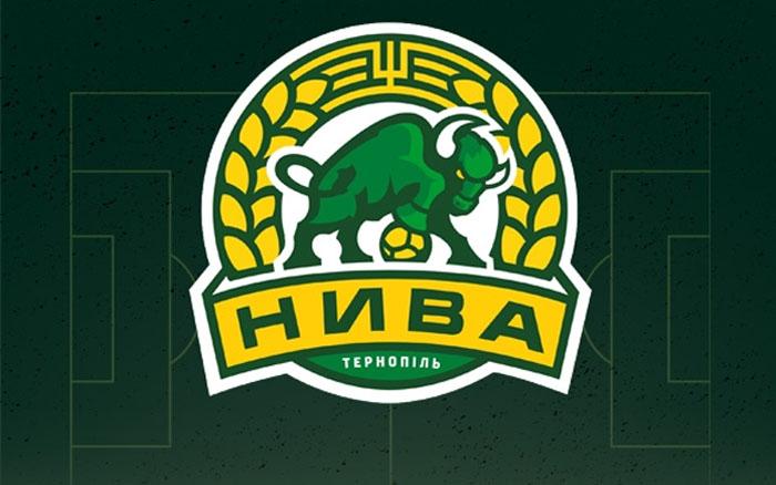 """Футбольна """"Нива"""" на межі краху. Клуб – лідер Другої ліги…"""