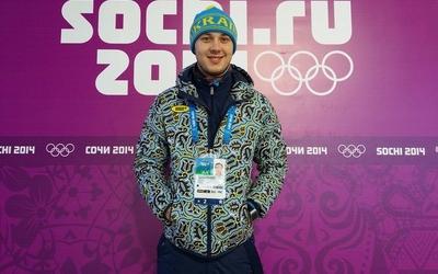 Сім медалей чемпіонату України з санного спорту у тернополян