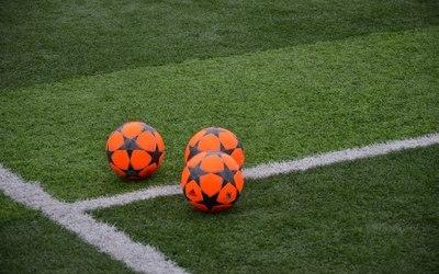Сьогодні на Тернопільщині стартує футбольний сезон