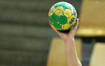 У Тернополі пройдуть змагання з гандболу