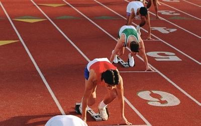 Вдалий виступ зборівських спортсменів у Тернополі