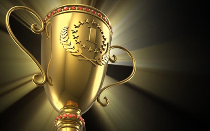 На Покрови розіграють суперкубок серед кращих районних команд Тернопільщини