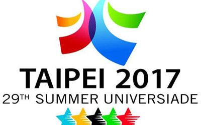 Студенти ТНЕУ виступлять на Всесвітньому студентському форумі в Тайбеї