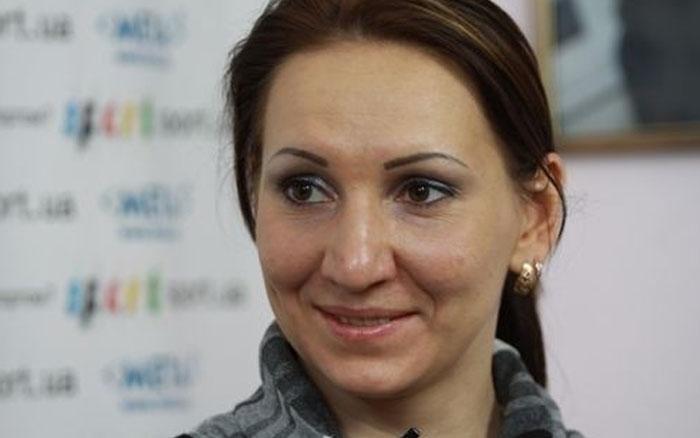 Олена Підгрушна дала відповіді на провокаційні питання(ВІДЕО)