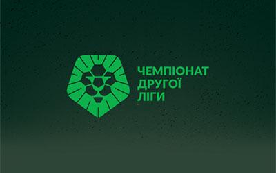 Тернопільська