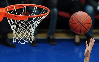 Чемпіонат області з баскетболу серед юнаків 2001 р.н. і молодших виграли тернополяни