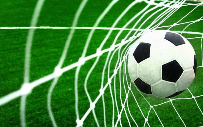 Оголошується набір футболістів