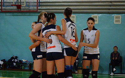 Останній шанс у Галичанки на вихід у фінал Кубка України