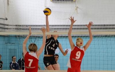 Галичанка програла другий матч у плей-офф