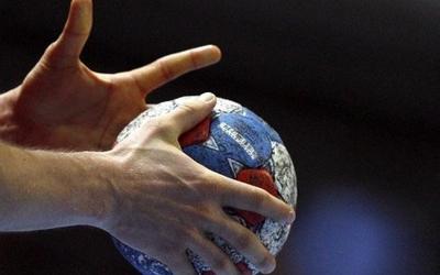 Юнаки з Підволочиська перемогли у спортивних ігор учнівської молоді з гандболу