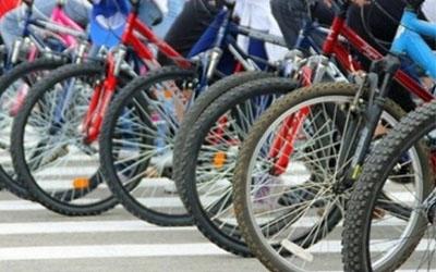 У Тернополі відбудуться Всеукраїнські велоперегони