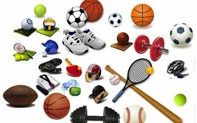 Тернопільські школи можуть виграти спортивний інвентар від Кличка