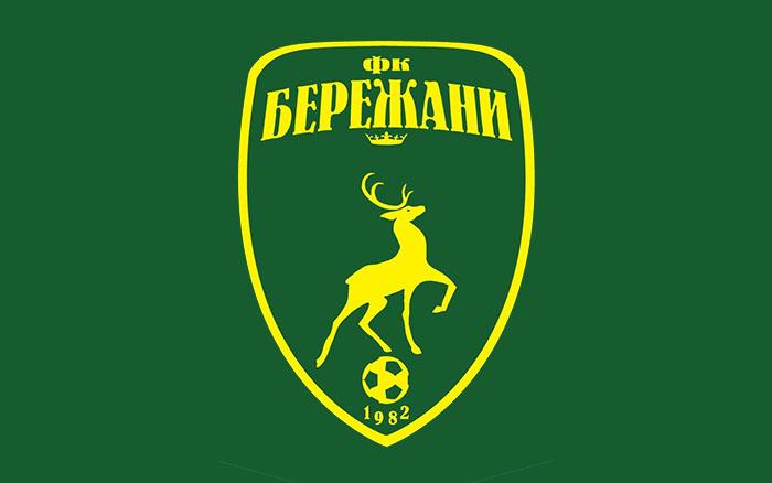 """ФК """"Бережани"""" у першому літньому спарингу легко переміг сусідів з Козови"""