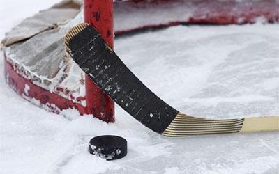 Тернопільські хокеїсти поступились хмельничанам