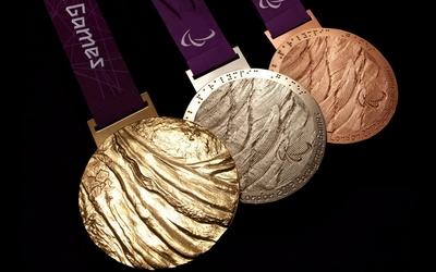Тернополяни можуть розробити дизайн медалі Олімпійських ігор!