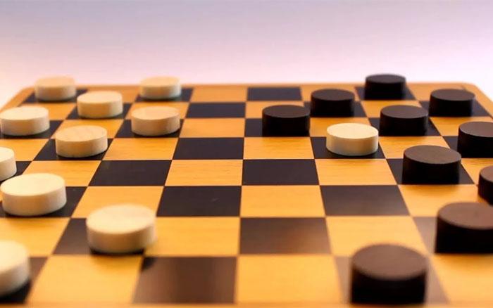 Шашковий турнір Пам'яті загиблих воїнів АТО відбувся в Теребовлі