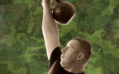 Завтра у Тернополі відбудеться спортивно-патріотичне свято