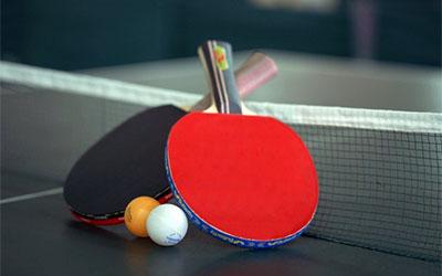 У Києві змагались юні тенісистки