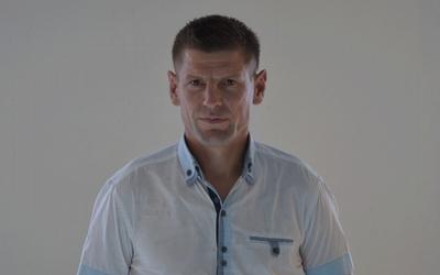 Петро Бадло: