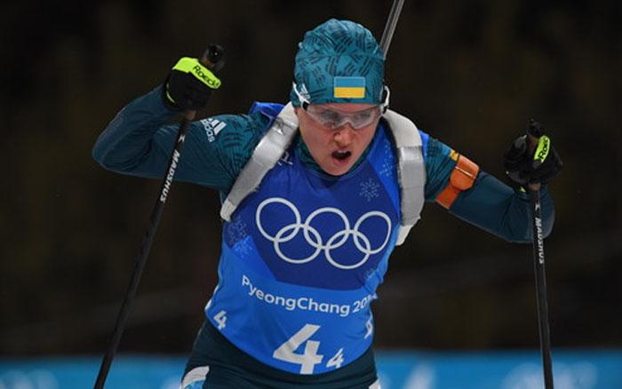 """Анастасія Меркушина: """"Кожна із нас на Олімпіаді була, наче у мушлі"""""""