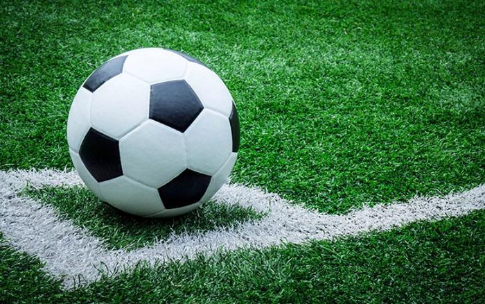 Тернопільські команди візьмуть участь у турнірі пам'яті Павла Худзіка