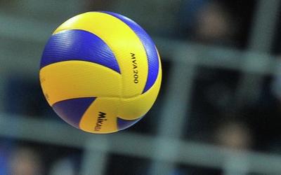 Тернополянки виступили на чемпіонаті України з волейболу