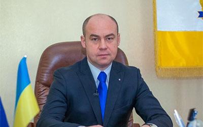 Сергій Надал: ФК Тернопіль планує взяти участь у всеукраїнських змаганнях після реформи