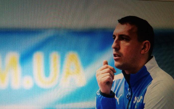 """Петро Загурський: """"Наша команда зробить все від неї залежне, щоб гідно представити область на Всеукраїнському фіналі аматорської футзальної ліги"""""""