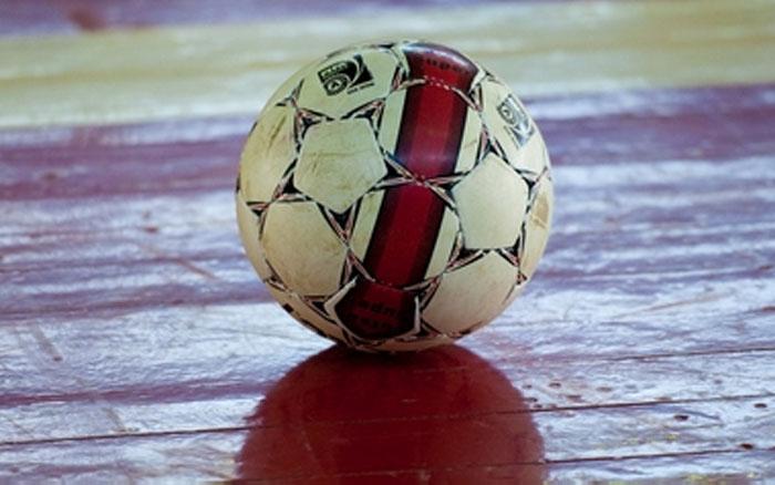 У плей-оф фіналу АФУ тернопільський чемпіон зустрінеться з командою із Запоріжжя