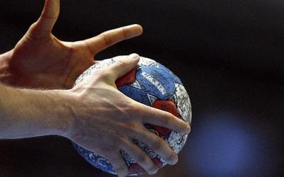 Ігри школярів Тернопільщини з гандболу відбулися в обласному центрі