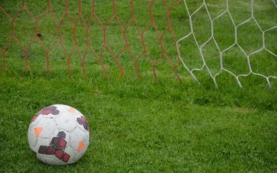 На Теребовлянщині відбулись змагання з футболу на призи клубу