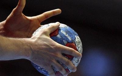 Тернопіль візьме участь у відкритому кубку Закарпаття з гандболу