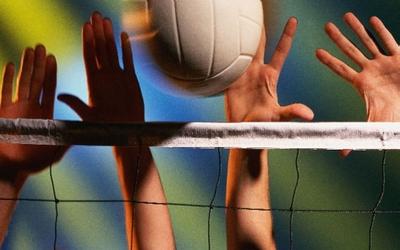 Розпочався чемпіонат Тернопільщини з волейболу серед аматорських команд