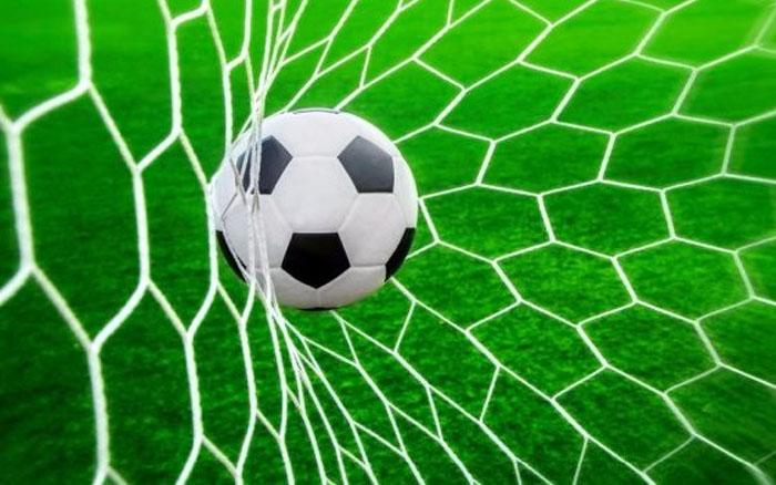 Всеукраїнський турнір з футболу пам'яті Віталія Полянського розпочався у Тернополі