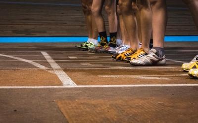 Що чекає на легку атлетику Тернопільщини у 2016-му році?