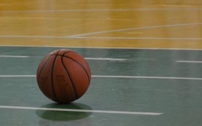 Чемпіонами області серед юнаків стали баскетболісти зі Зборова