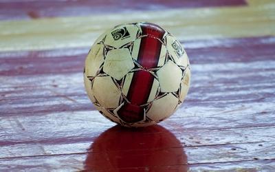 Тернопільські юнаки та дівчата проведуть футзальні чемпіонати